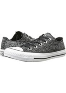 Converse Chuck Taylor® All Star® Reflective Animal Print Ox