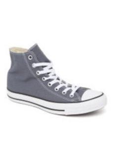 Converse Chuck Taylor All Star Seasonal Color Sneakers