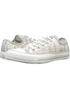 Converse Chuck Taylor® All Star® Sequin Shine Ox