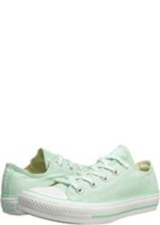 Converse Chuck Taylor® All Star® Slub Linen Ox