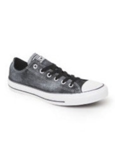 Converse Chuck Taylor All Star Sparkle Wash Sneakers