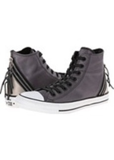 Converse Chuck Taylor® All Star® Tri Zip Color Shift Leather Hi