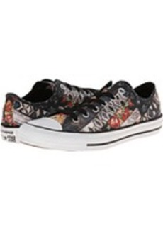 Converse Chuck Taylor® All Star® Tribal Photo Ox