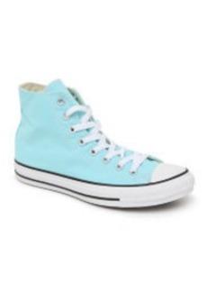 Converse Chuck Taylor High Top Seasonal Sneakers