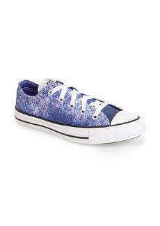 Converse Chuck Taylor® All Star® 'Digital Ox' Sneaker (Women)