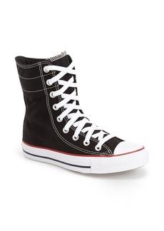 Converse Chuck Taylor® All Star® 'Hi-Rise' Sneaker (Women)