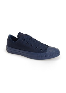 Converse Chuck Taylor® All Star® Low Top Sneaker (Women)
