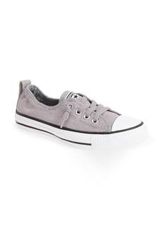 Converse Chuck Taylor® All Star® 'Open Weave Shoreline' Low Top Sneaker (Women)