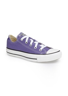 Converse Chuck Taylor® All Star® 'Ox' Sneaker (Women)