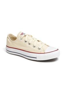 Converse Chuck Taylor® All Star® 'Ox' Sneaker (Women)