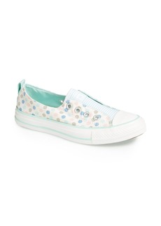Converse Chuck Taylor® All Star® Polka Dot Sneaker