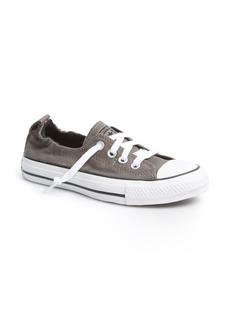 Converse Chuck Taylor® All Star® 'Shoreline' Low Top Sneaker (Women)
