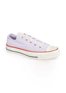 Converse Chuck Taylor® All Star® Washed Low Sneaker (Women)