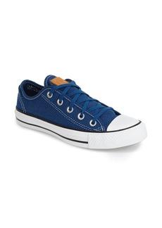 Converse Chuck Taylor® All Star® Woven Sneaker (Women)
