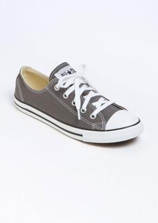 Converse Chuck Taylor® 'Dainty' Sneaker (Women)