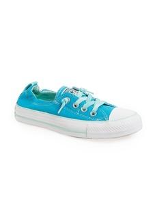 Converse Chuck Taylor® 'Shoreline' Colorblocked Sneaker (Women)