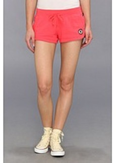 Converse Core French Terry Short