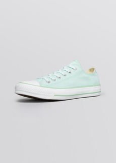 Converse Flat Sneakers - Chuck Taylor All Star