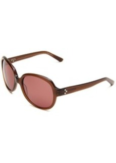 Converse Heritage Women's CONVERSEATIONS Cat Eye Sunglasses
