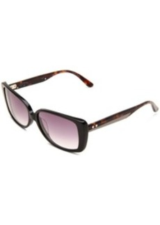 Converse Heritage Women's Independence Sunglasses
