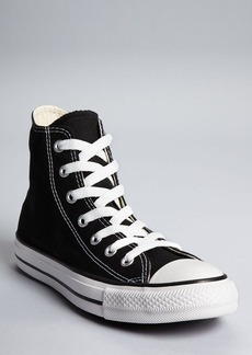 Converse High Top Sneakers - Chuck Taylor All Star
