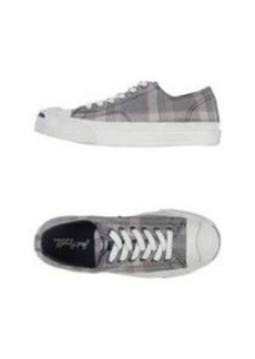 CONVERSE JACK PURCELL - Low-tops