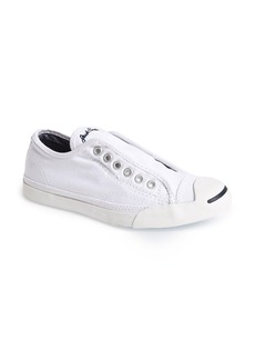 Converse 'Jack Purcell - LP' Low Top Sneaker (Women)