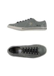 CONVERSE ONE STAR - Low-tops