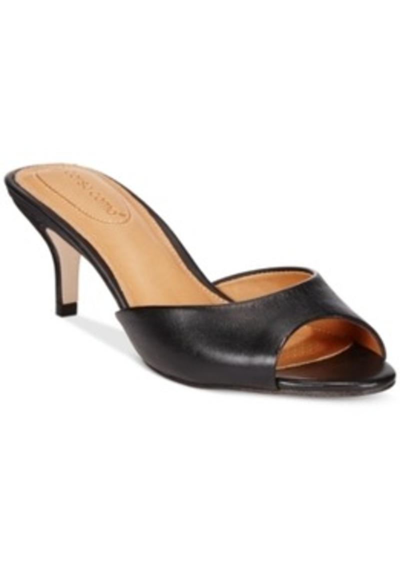 Corso Como Shoes Sale
