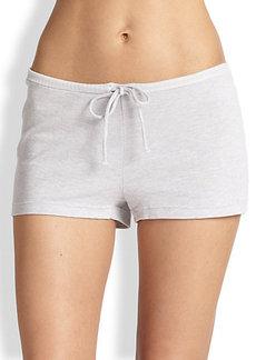 Cosabella Boxer Shorts