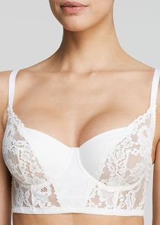 Cosabella Bra - Ravello Unlined Underwire #RAVEL1191