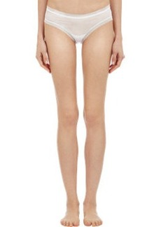 Cosabella Dream Hotpant