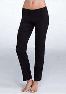 Cosabella Talco Straight Leg Pajama Pants