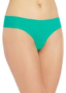 Cosabella Women's Aire Lr Thong Panty
