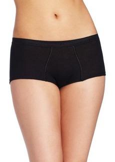 Cosabella Women's Costina BoyBrief Panty