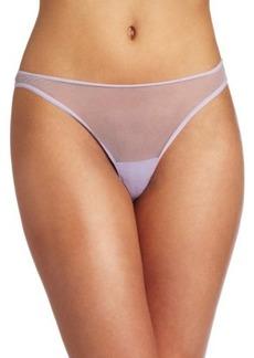 Cosabella Women's Soire Thong Panty