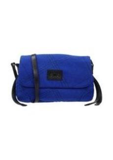 C'N'C' COSTUME NATIONAL - Across-body bag