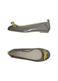 C'N'C' COSTUME NATIONAL - Ballet flats