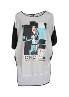 C'N'C' COSTUME NATIONAL - Blouse