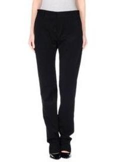C'N'C' COSTUME NATIONAL - Casual pants