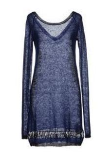 C'N'C' COSTUME NATIONAL - Knit dress