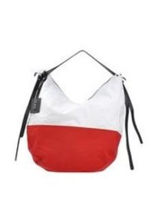 C'N'C' COSTUME NATIONAL - Shoulder bag