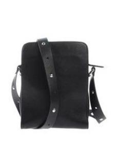 COSTUME NATIONAL - Across-body bag