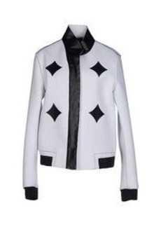 COSTUME NATIONAL - Jacket