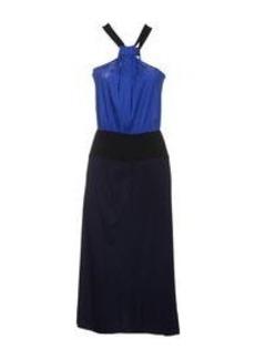 COSTUME NATIONAL - Knee-length dress