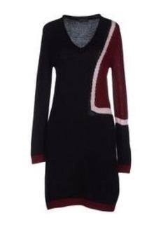 COSTUME NATIONAL - Knit dress