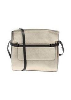 COSTUME NATIONAL - Shoulder bag