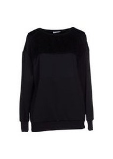 COSTUME NATIONAL - Sweatshirt