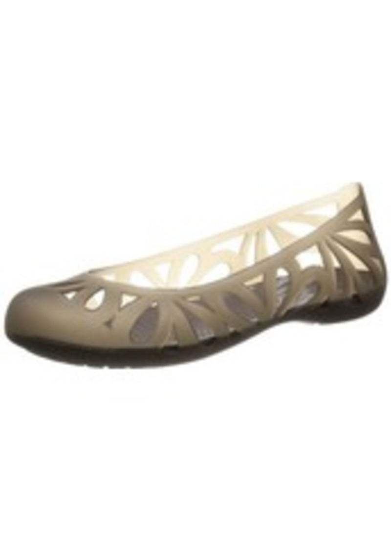 Amazon Shoes Women Flats