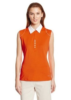 Cutter & Buck Women's Drytec Casey Polo
